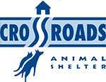 Crossroads-color-logo-150
