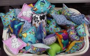 catnip_toys